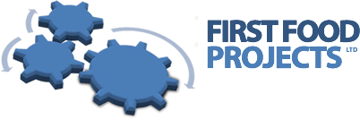 First Food Projects LTD